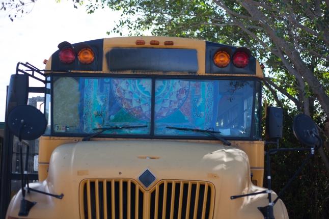 sandi-bus-8951